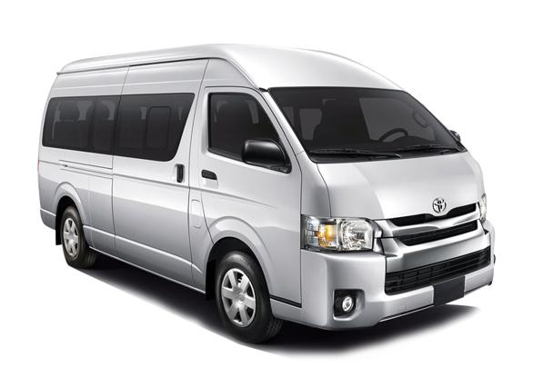 Brilliant Toyota Llantas 15 Usados En Monterrey  Mitula Autos