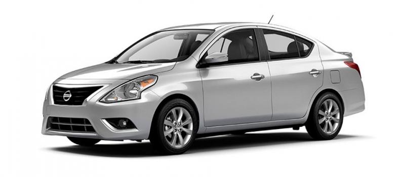 Consejos para solicitar el servicio de renta de autos en Monterrey