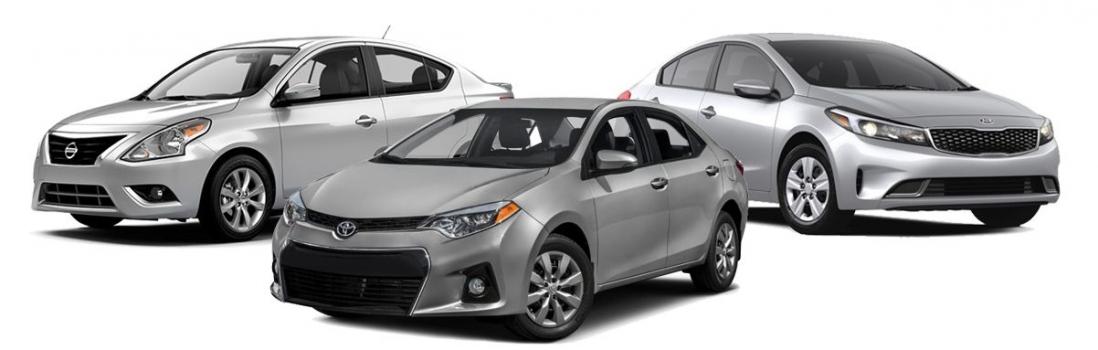 ¿Por qué sigue creciendo la renta de autos en Monterrey?