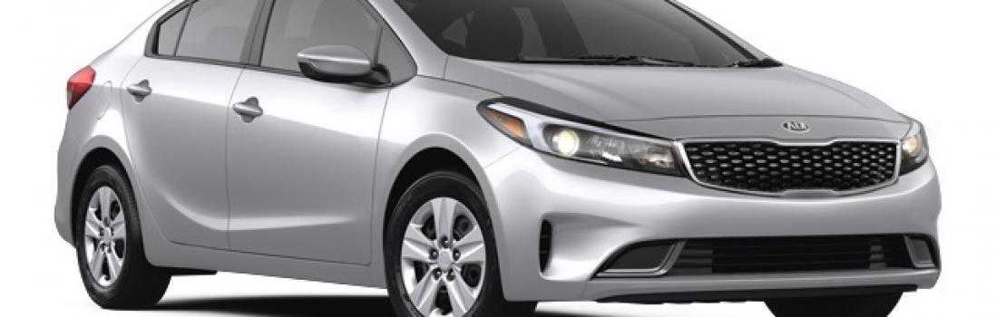 RENTA DE AUTOS EN MONTERREY RENTRIP: VEHÍCULOS EN PERFECTAS CONDICIONES PARA ESTAS VACACIONES