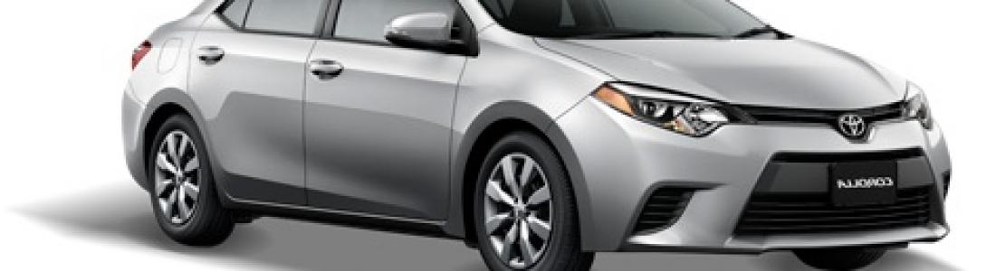 La renta de autos en Monterrey, el servicio ideal para emprender un viaje