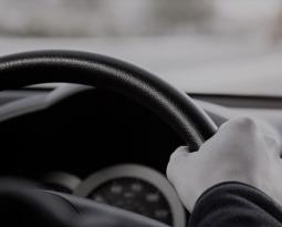 ¿Por qué es importante la renta de transporte personal en monterrey?