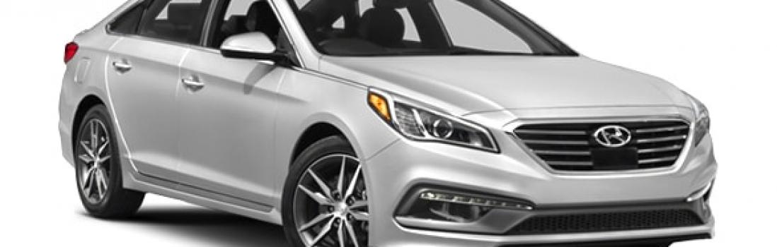 Por qué contratar el servicio de Renta de autos en Monterrey que ofrece Rentrip