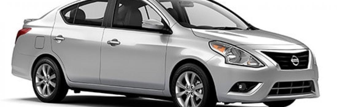 Las ventajas de la renta de autos en Monterrey